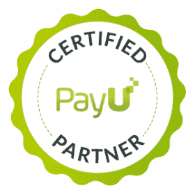 Payu-Partner-Certified