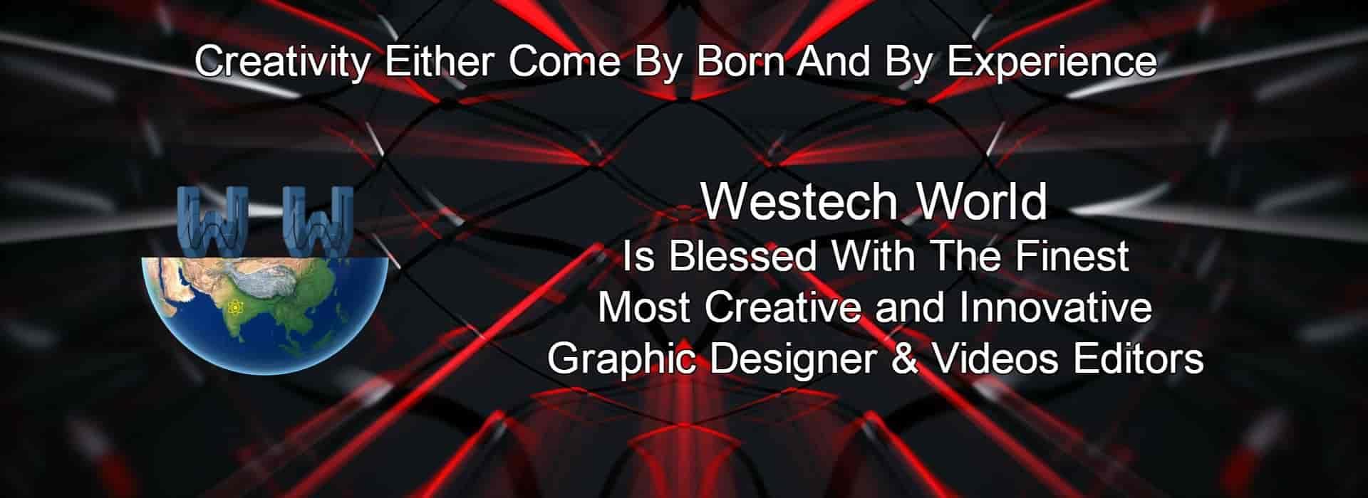 video-editing-graphic-designing
