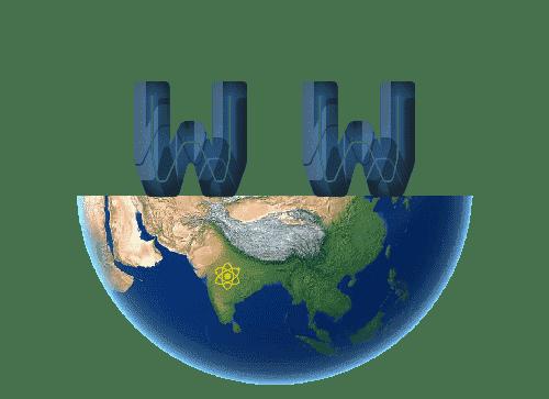 westechworld-Logo-medium-size