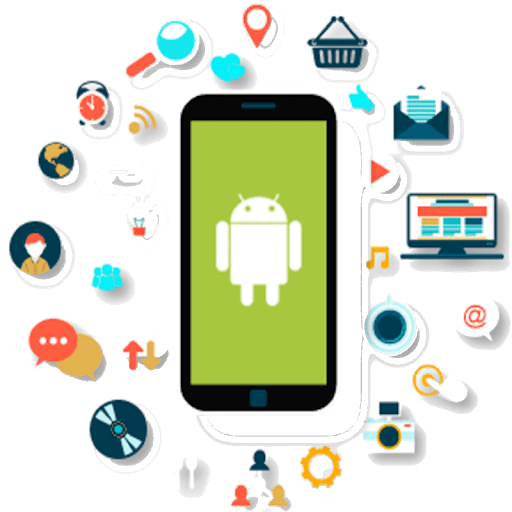 ANDROID-APPLICATION-DEVELOPMENT-IN-INDIA