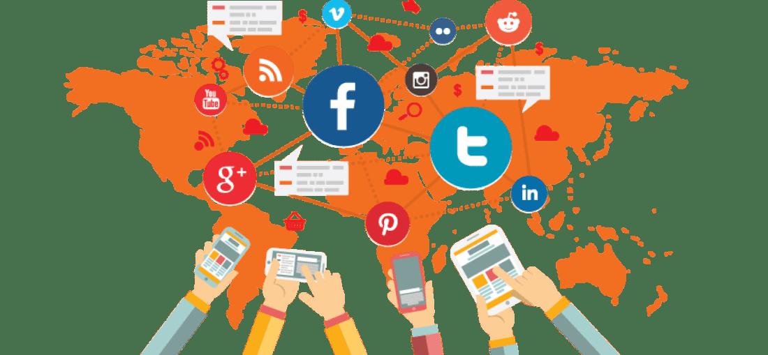 BEST-SOCIAL-MEDIA-MARKETING-TIPS