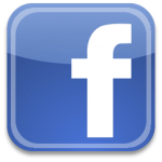 Facebook-Logo-westechworld