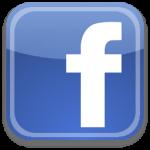 Facebook-Logo-westechworld
