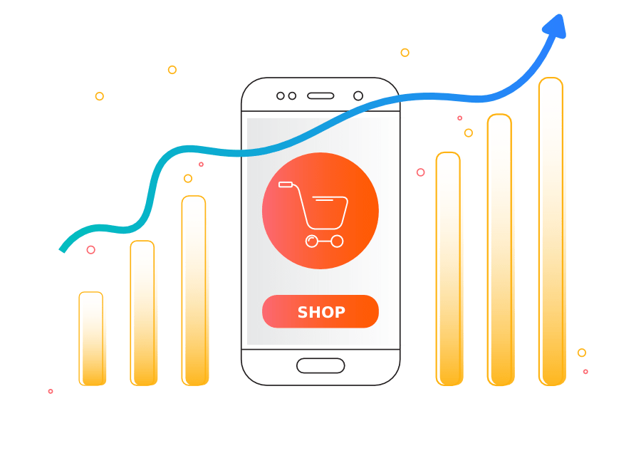 GROWTH-WITH-E - COMMERCE