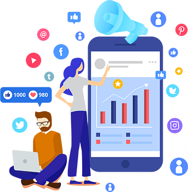 HOW-TO-CHOOSE-THE-BEST-SOCIAL-MEDIA-PLATFORMS-FOR-MARKETING