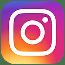 Instagram-Logo-westechworld