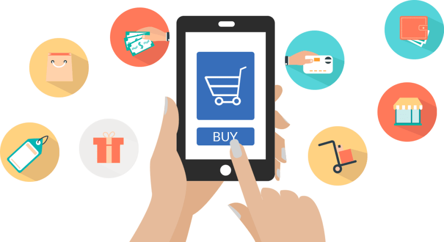 OUR-E-COMMERCE-SOLUTIONS-SERVICES