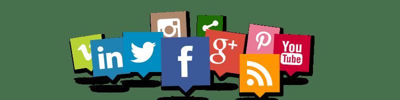 SOCIAL-MEDIA-MARKETING-AND-MANAGEMENT