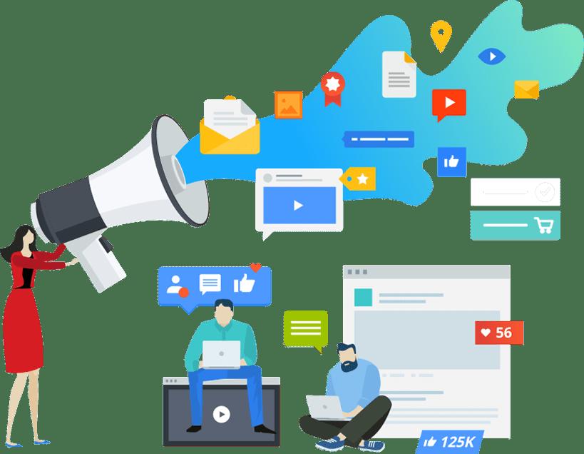 SOCIAL-MEDIA-MARKETING-FOR-BUSINESSES