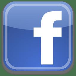 Using-Facebook for-Social-Media-Marketing