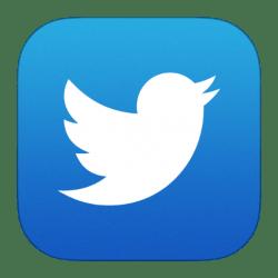 Using-Twitter-for-Social-Media-Marketing