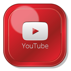 Using-YOUTUBE-for-Social-Media-Marketing