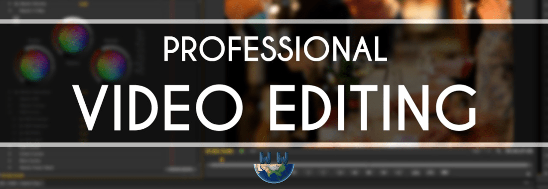 VIDEO-EDITING-AND-GRAPHIC-DESIGNING