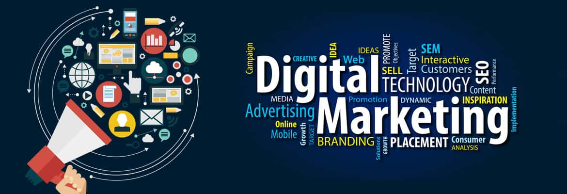 WESTECHWORLD-SEO-Digital-Marketing