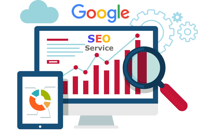 WESTECHWORLDPROVIDE-BEST-FOR-SEO-SERVICES