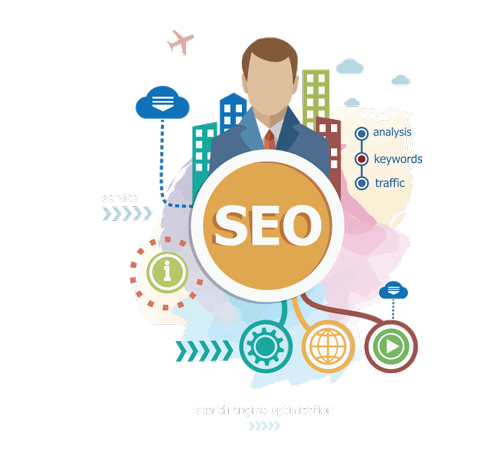 WHAT-TYPE-OF-SEO-SERVICES-WESTECHWORLD-OFFER