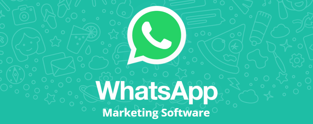 WHATSAPP-MARKETING-SOFTWARE