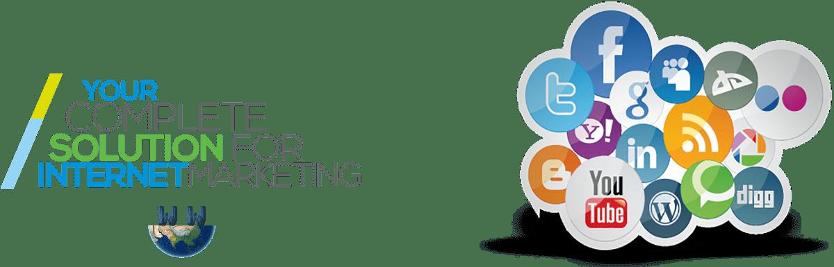 Westechworld-social-media-management-company-2