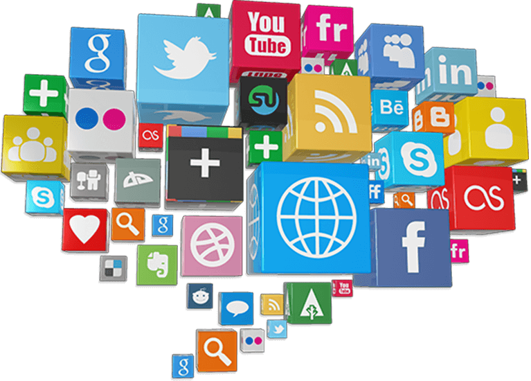 Westechworld-social-media-management-company