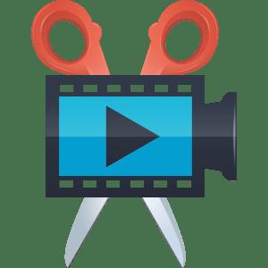 Westechworld-video-editing-service