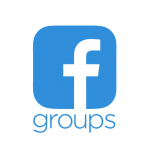 facebook-groups-logo-westechworld