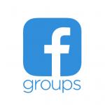 facebook-groups-logo-westechworld