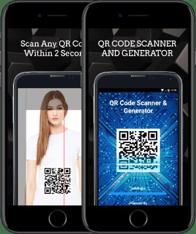 qr-code-scanner-app