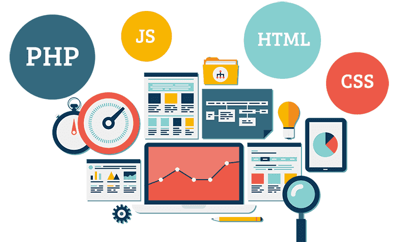 web-bevelopment-min