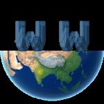 westechworld-Icon