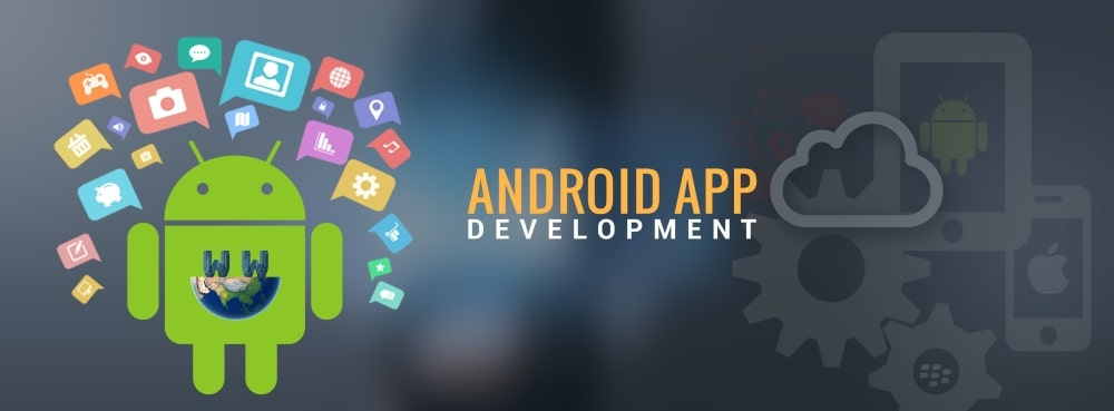 westechworld-android-app-development