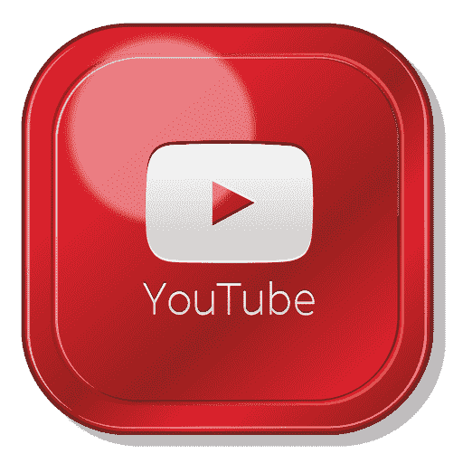 youtube-logo-westechworld