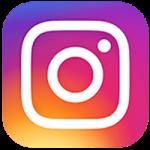 Instagram--yash-icon