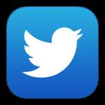 Twitter--yash-icon