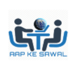 aap-ke-sawal-business-icon