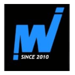 iwonder-business-icon