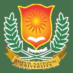 jaipur-national-university-jaipur-education-icon