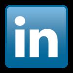 linkedin--yash-icon