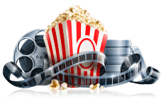 movies-watching-personal-interest