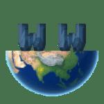 westechworld-business-icon