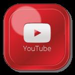 youtube--yash-icon