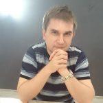 147014117_449313636418918_5685661225530764140_n