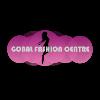 Global_Fashion_Centre_100