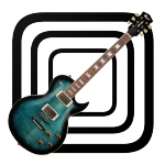 Guitar_Notes_150