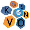 Kvonsoft_100