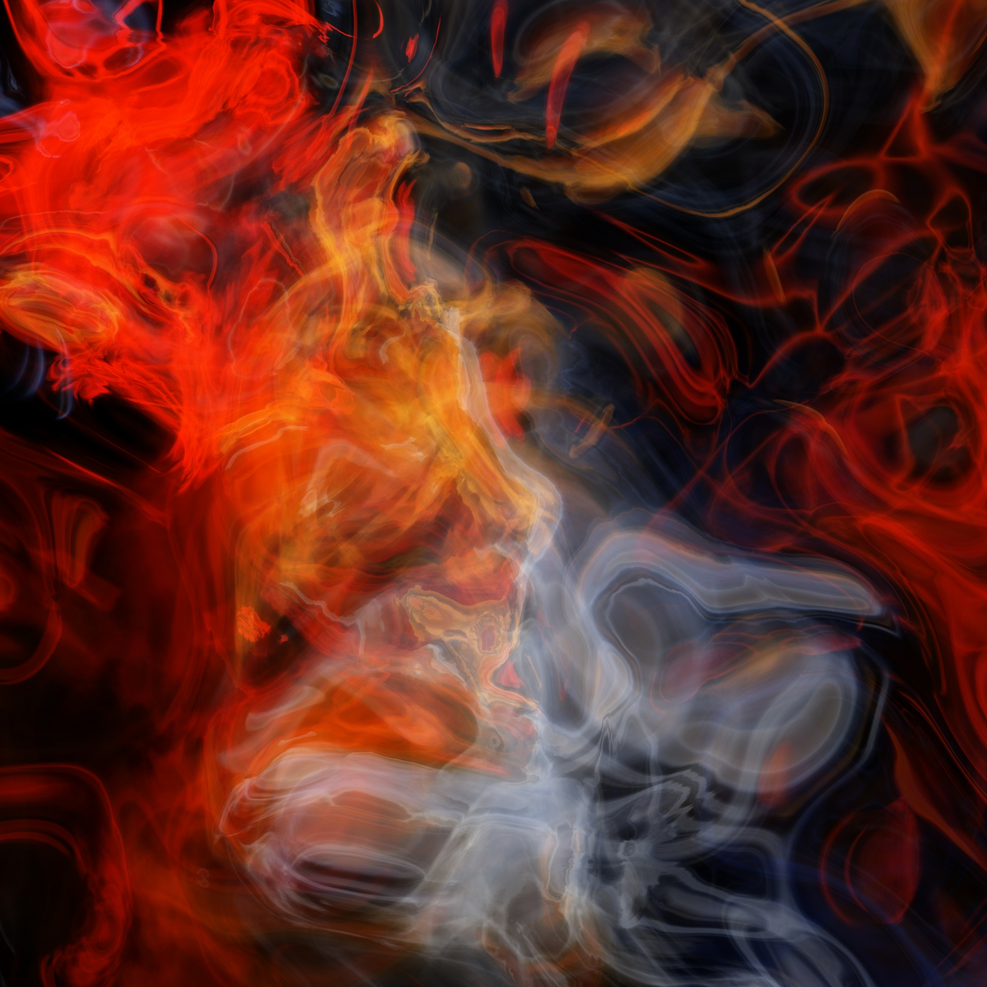 rauch-hintergrund-1575902986IPo